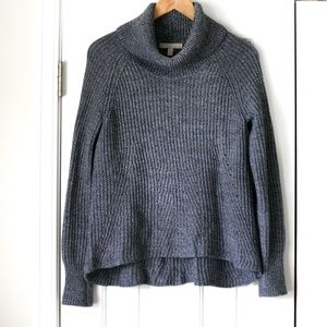 Banana Republic Italian Yarn Sweater